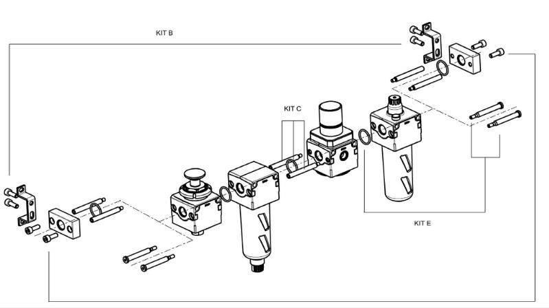 泵 宝与 电接 压力表的接线图